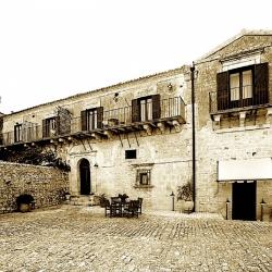 Agriturismo Villa Flavia